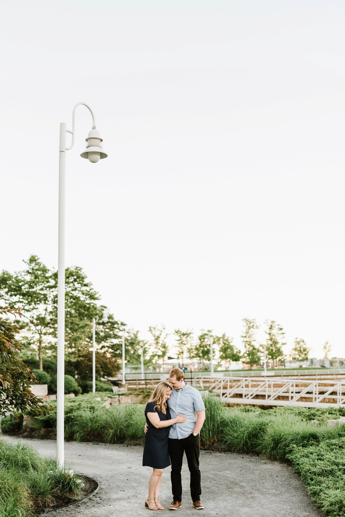 boston-wedding-photographer-charlestown-navy-yard-engagement-photo_0003