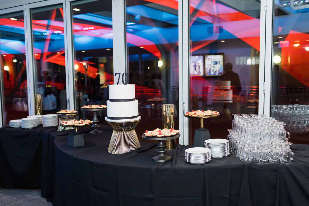 Savvy Events Los Angeles Event Planner Birthday PartyLESTER_0001