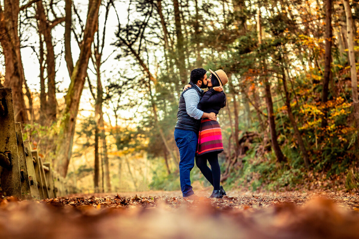 Philadelphia-engagement-photographer-Abhi-Sarkar-Photography-167