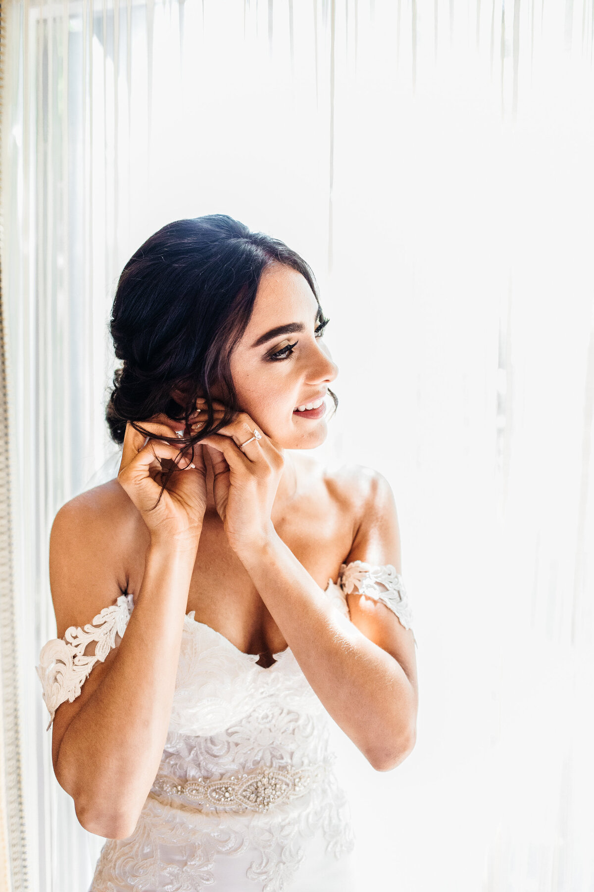 los-angeles-wedding-photographer-erin-marton-photography-7