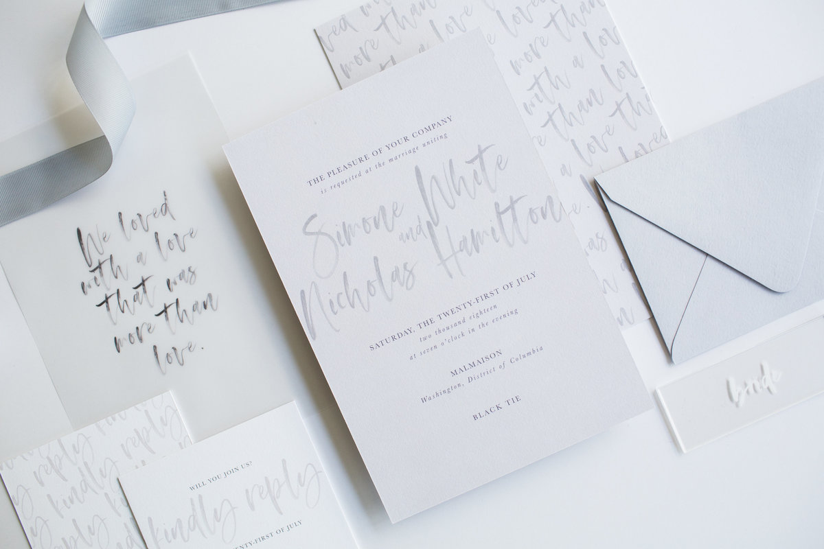 Bridget-Goldsmith-Custom-Grey-Invitation