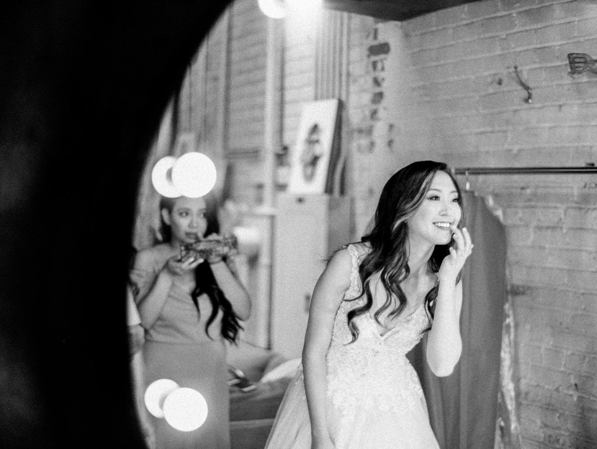 natalie_bray__northern_california_wedding_photographer__SF_City_Hall_Wedding_Photographer__San_Francisco_Wedding_Photographer_-31