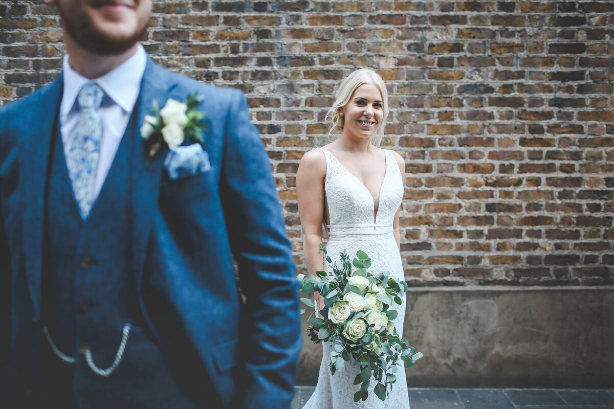 DEVONSHIRE-TERRACE-LONDON-WEDDING-PHOTOGRAPHER-0036
