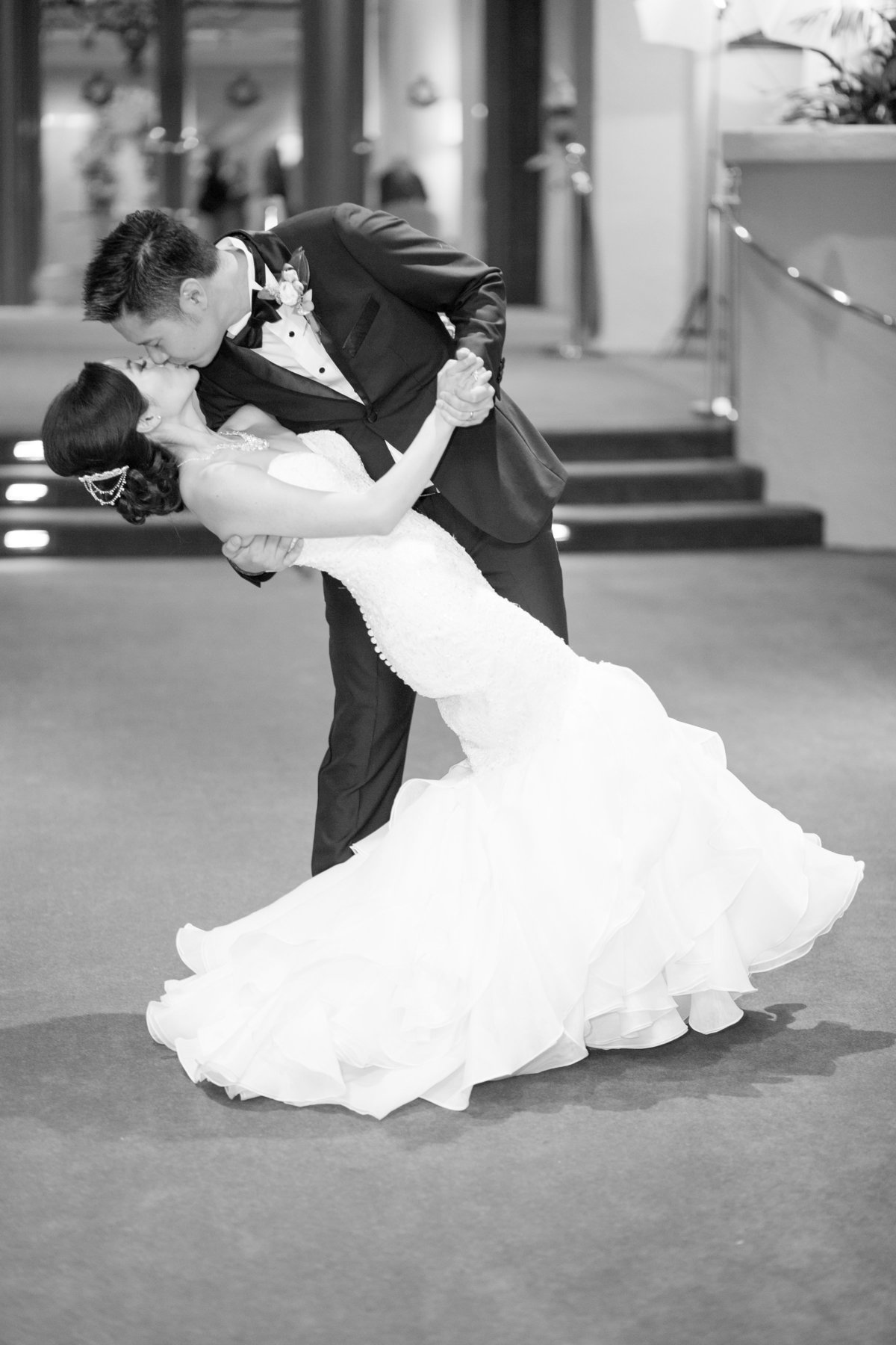hiro_jill_beverly_hills_wedding_photos-1135