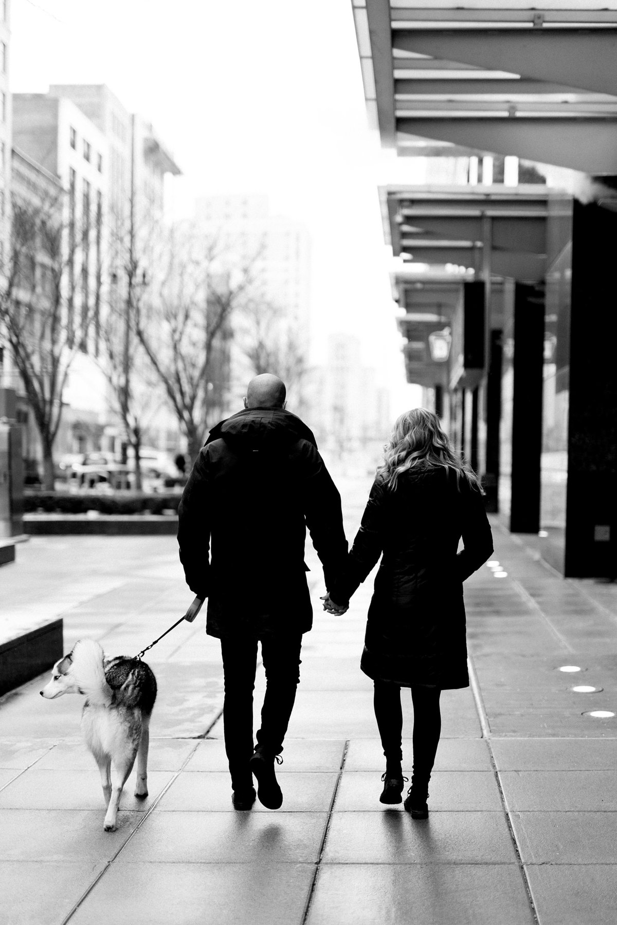 Allison-Joe-Detroit-Winter-Engagement-Breanne-Rochelle-Photography6