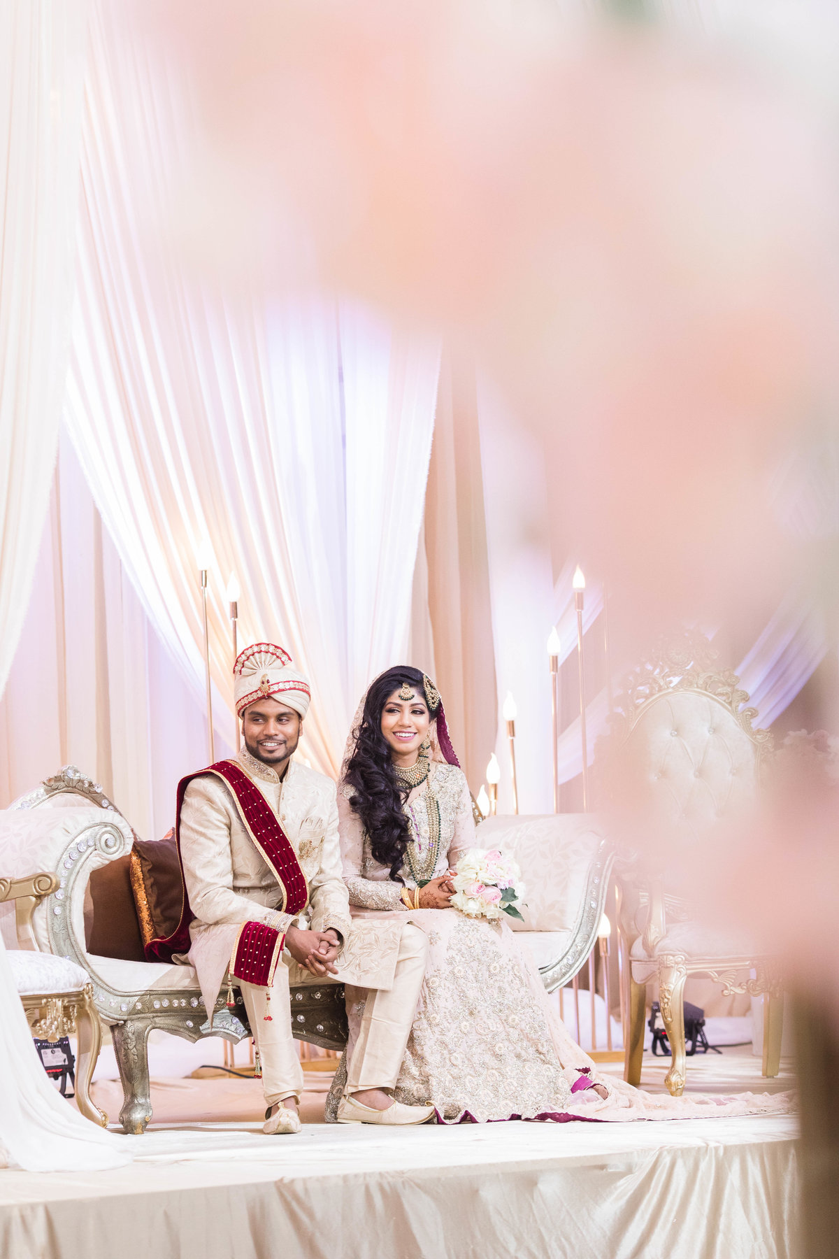 Fariha-Sarwar-Wedding-Teasers-135