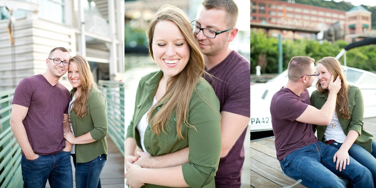 Abby+Brandon{engagement}_053_WEB
