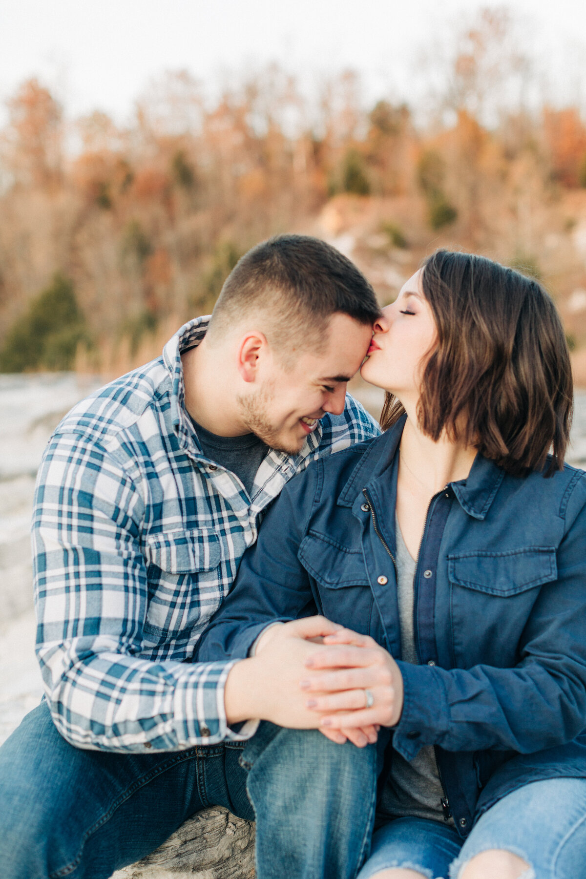 Dorothy_Louise_Photography_Hannah_Luke_Klondike_Park_Augusta_Missouri_Fall_Engagement_Photos-293
