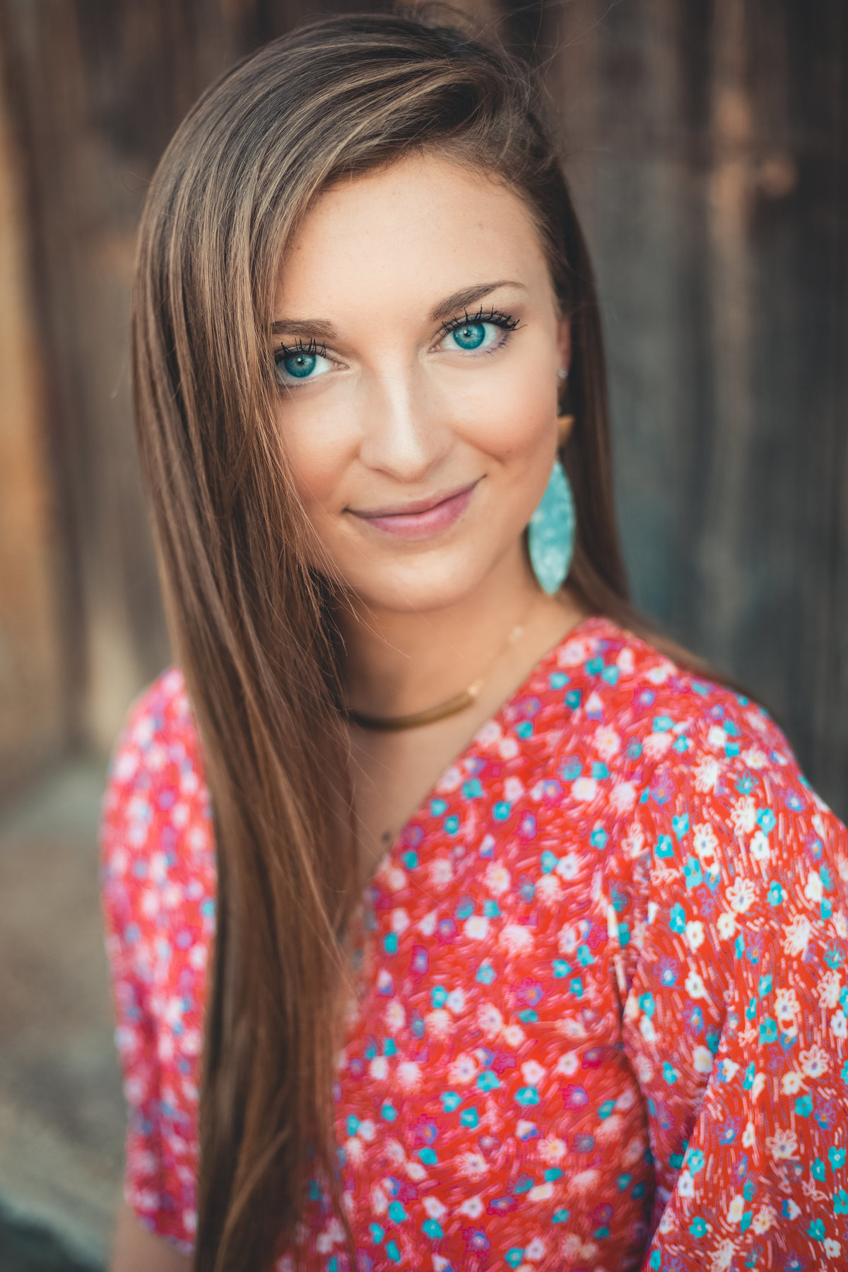 North-Carolina-Senior-Photographer-Lindsay-Corrigan-W2019-9124