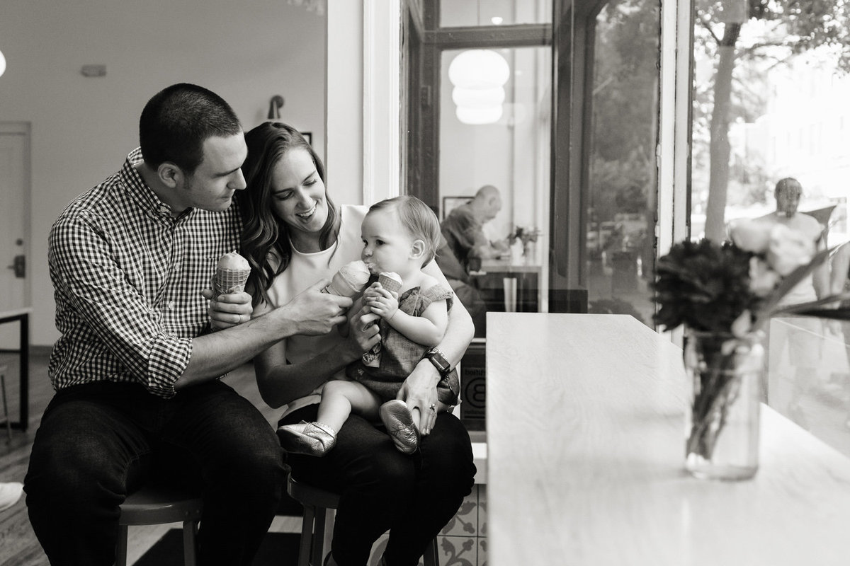 Quinn46-family-1-year-photos-st-louis-photographers