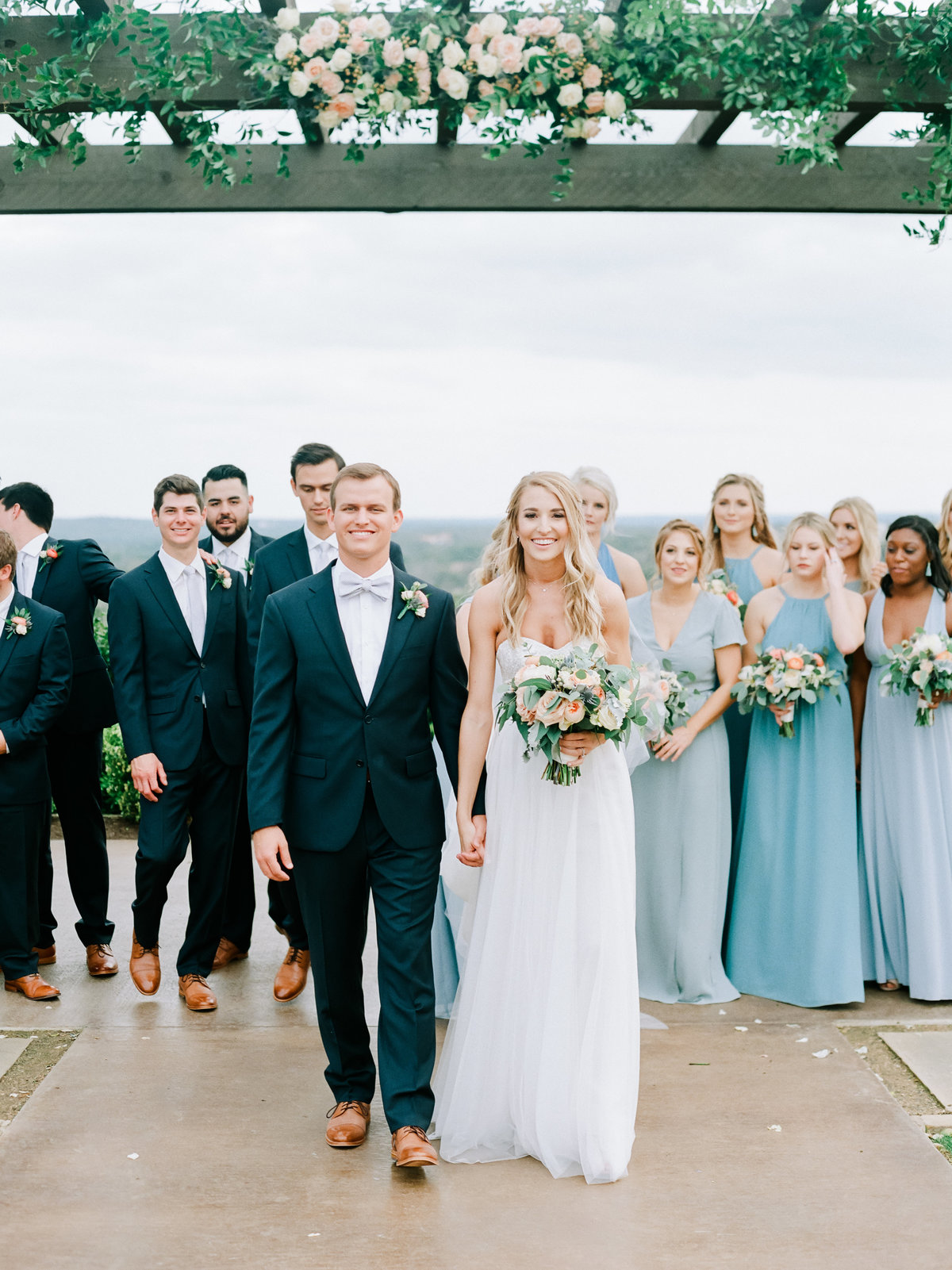 GALLERY_Wedding_Ross+Jamie_WeddingParty-20
