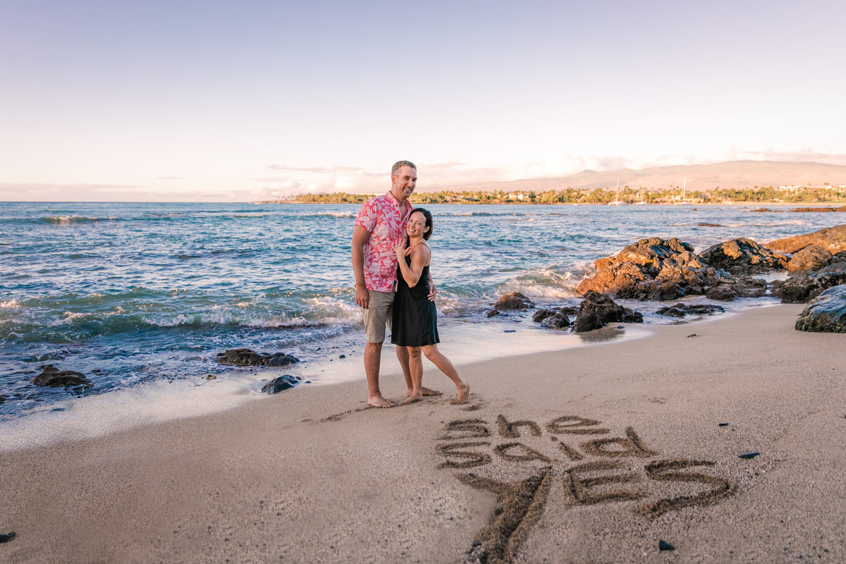 Kona-Big-Island-Hawaii-Engagement-Photographer