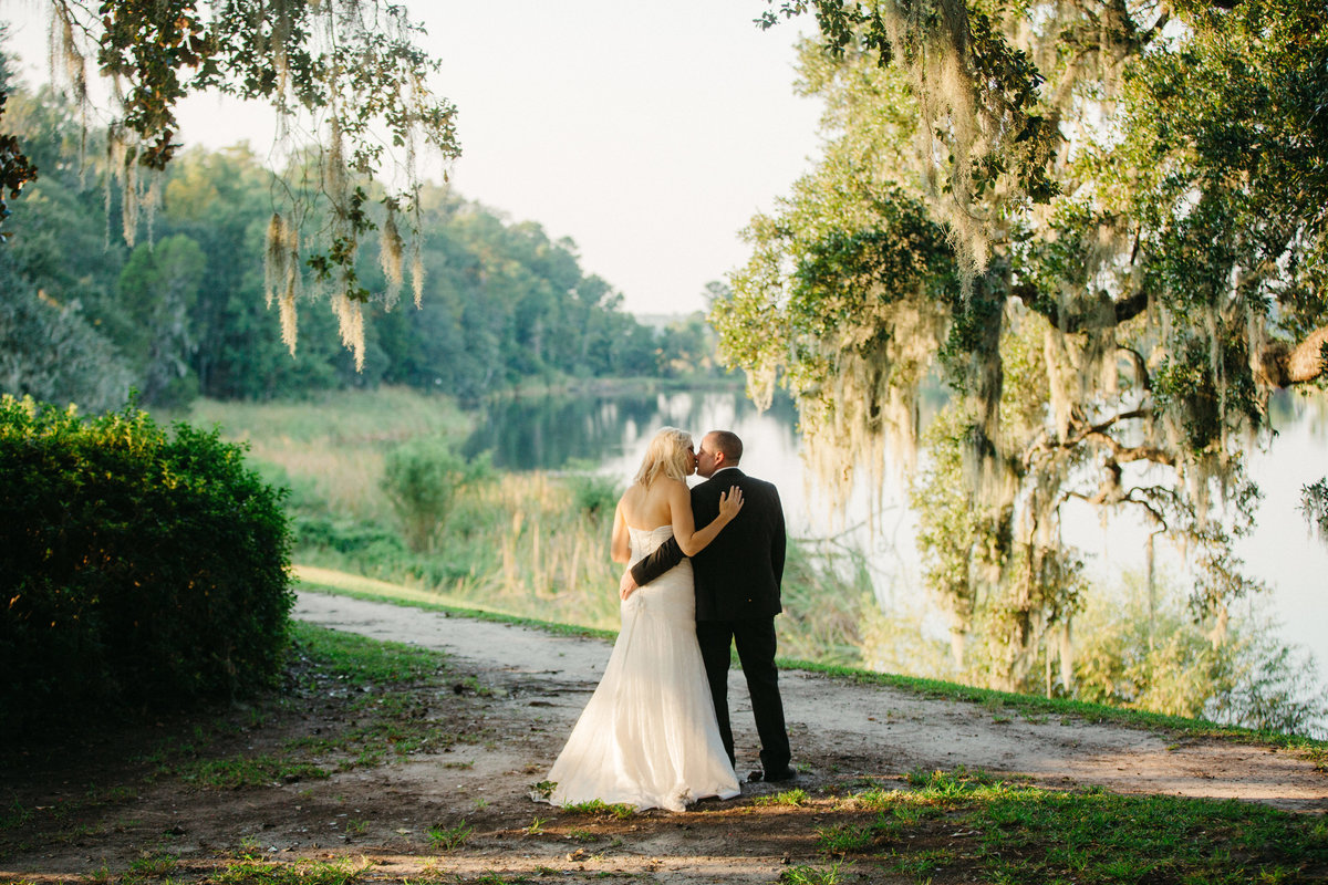 charleston-wedding-venues-middleton-place-philip-casey-photography-016