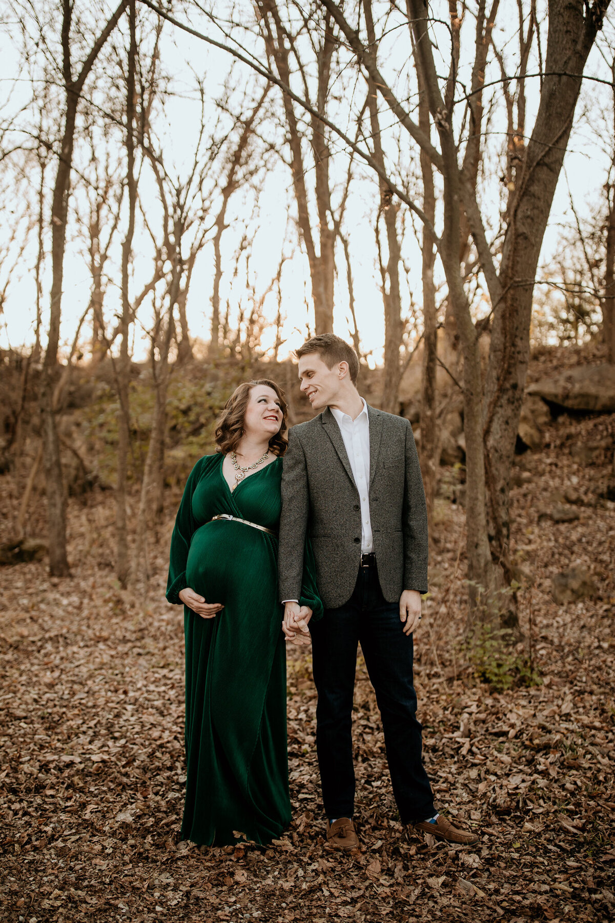 Katie Todd Maternity Photographer Wichita Kansas Andrea Corwin Photography web (33 of 46)