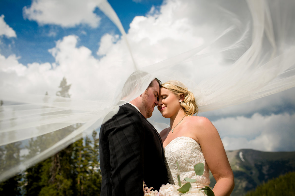 copper-mountain-wedding-photos