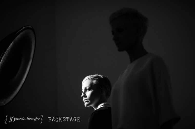 portrait-lighting-workshop-behind-the-scenes-photo-32