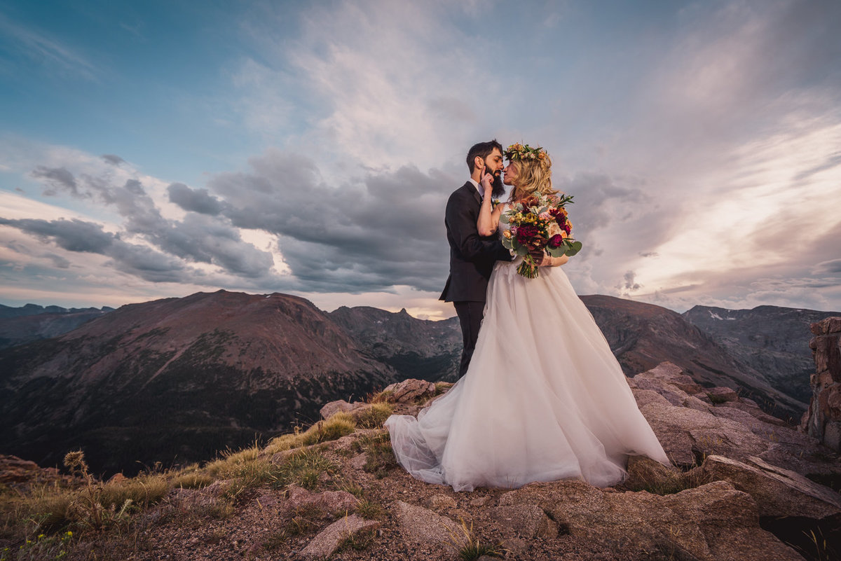 Rocky-Mountain-Wedding-Photographer