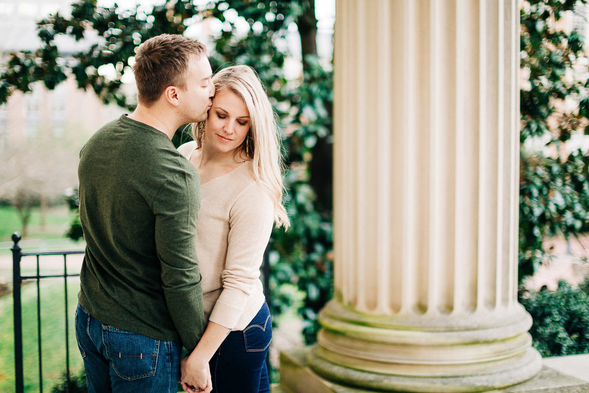 chapel-hill-engagement-photographer-41