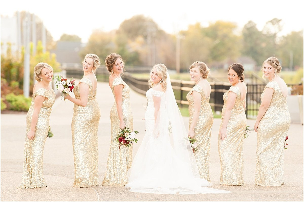 0056 Bret and Brandie Photography | Owensboro Wedding