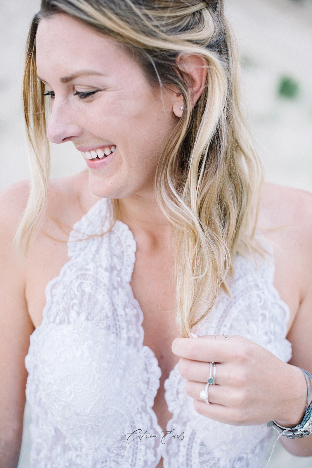 OBX-Wedding-Photographer-6620_websize