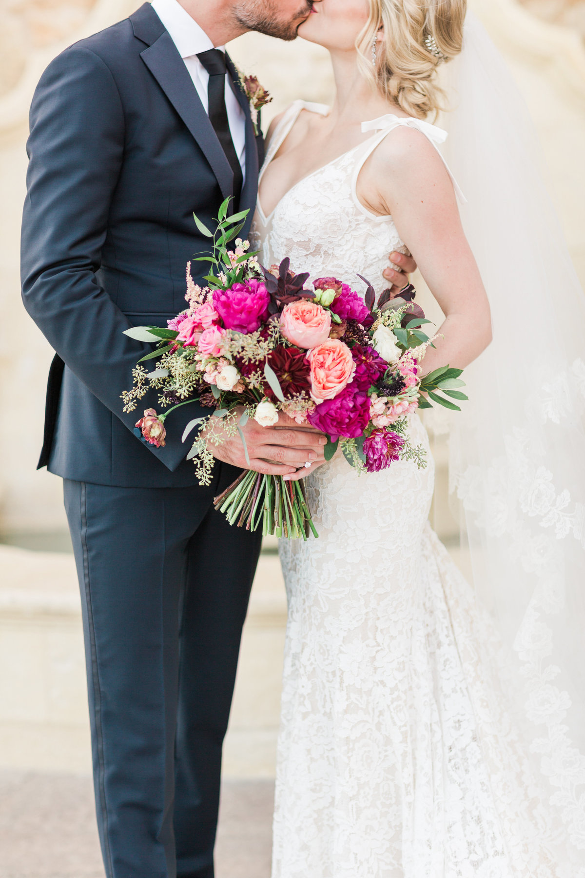 Malibu_Rocky_Oaks_Wedding_Inbal_Dror_Valorie_Darling_Photography - 113 of 160