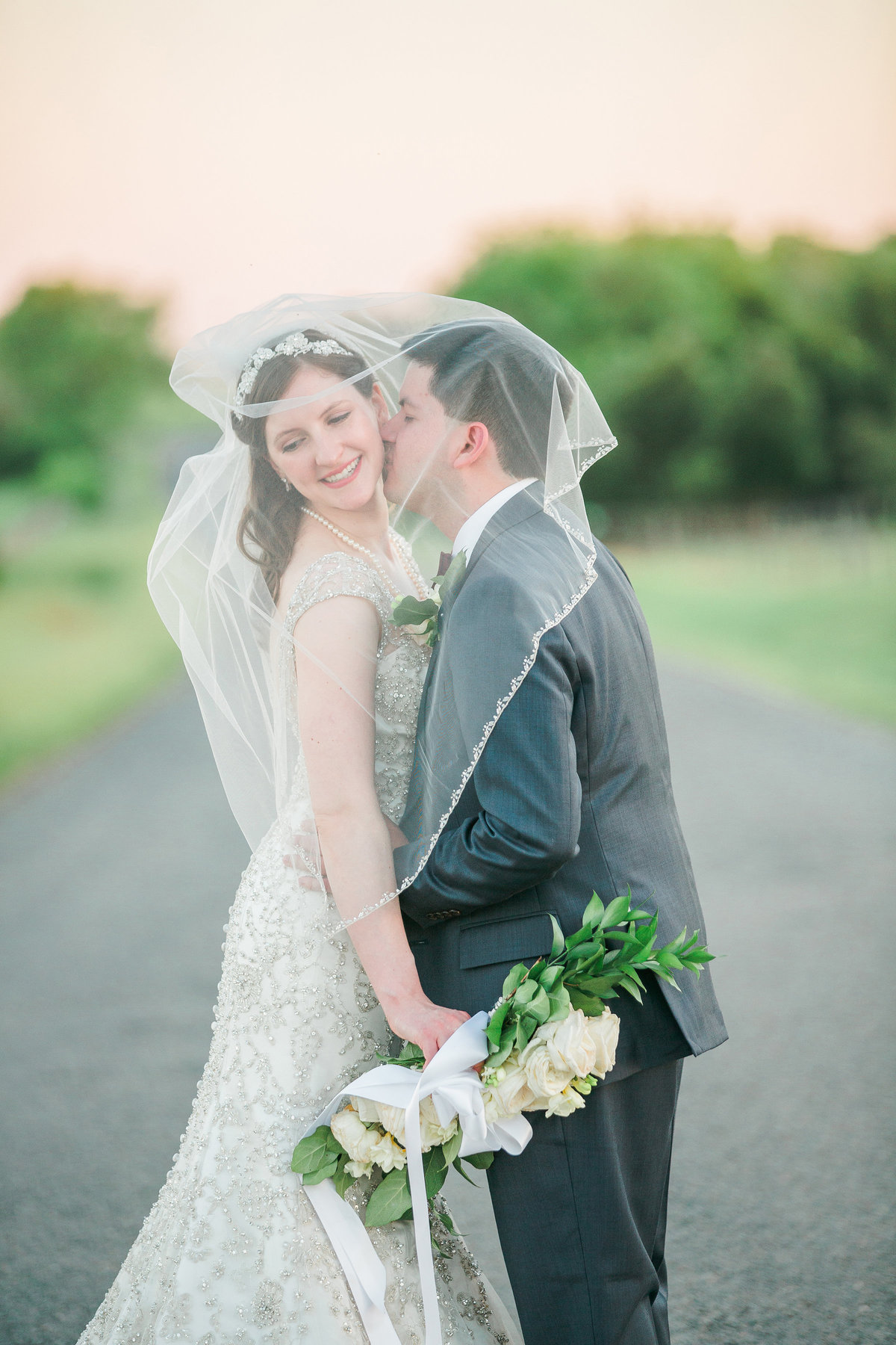 Antique_Rose Emporium_Wedding_JHP_ Dlouhy741