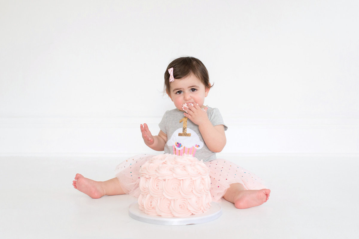 St-Louis-Studio-Child-Photographer-Cake-Smash-1-year-old-Sheth_52