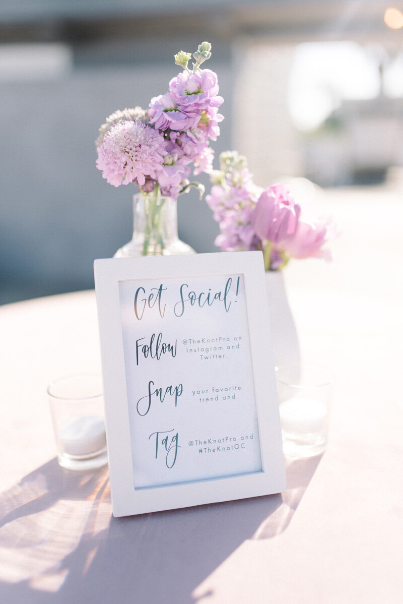 pirouettepaper.com | Wedding Stationery, Signage and Invitations | Pirouette Paper Company | Christine Skari Photography _ (2)