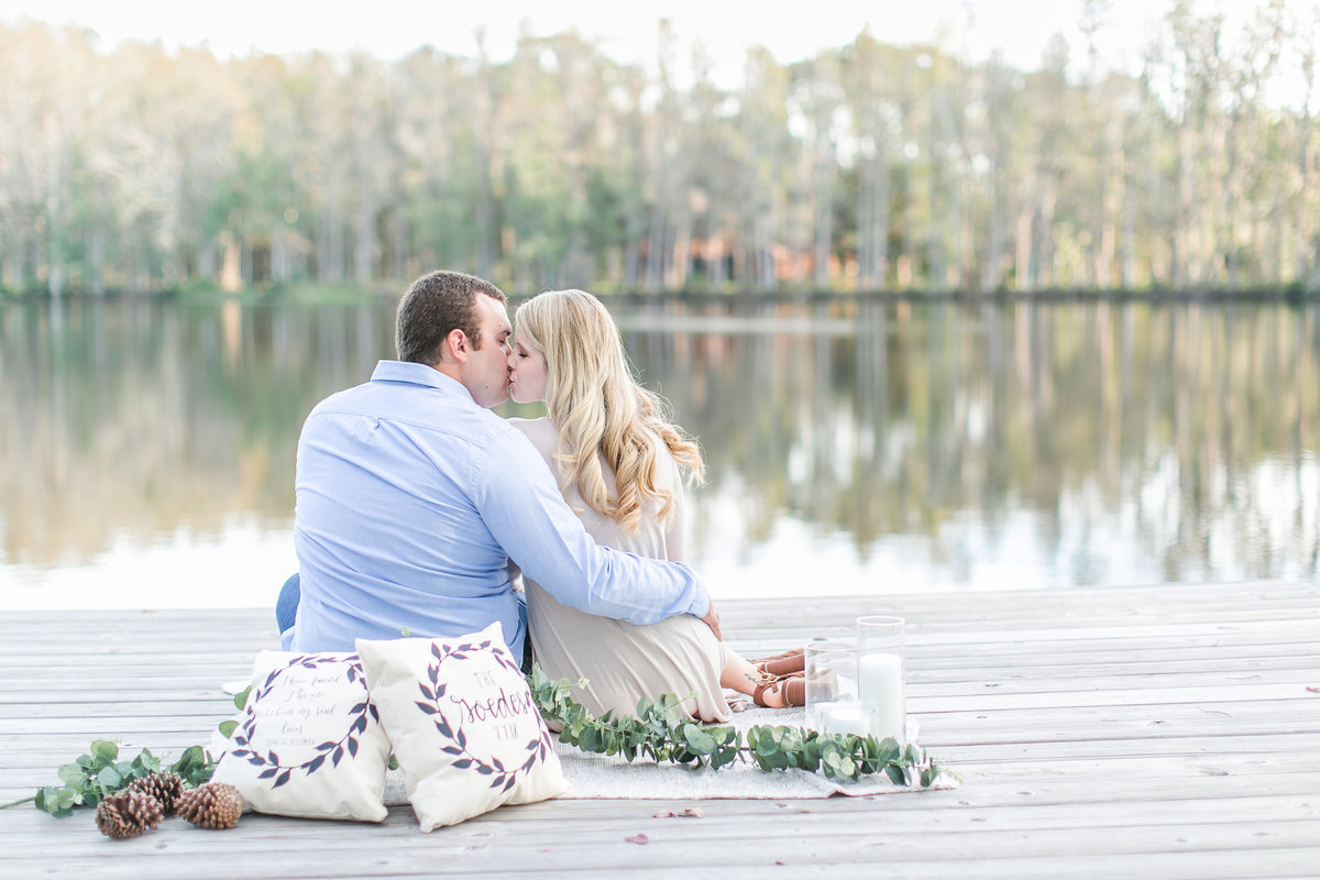 Caitlin and Brandon Engagement Session067