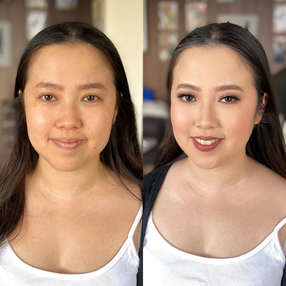 TheLovelyArtistry-BeforeAfter
