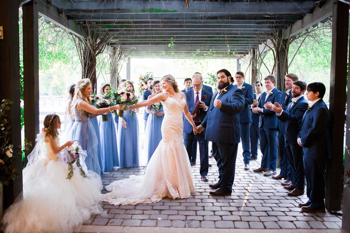 Windwood_Equestrian_Outdoor_Farm_Wedding_VenueArden_Photography_Alabama_Birmingham225