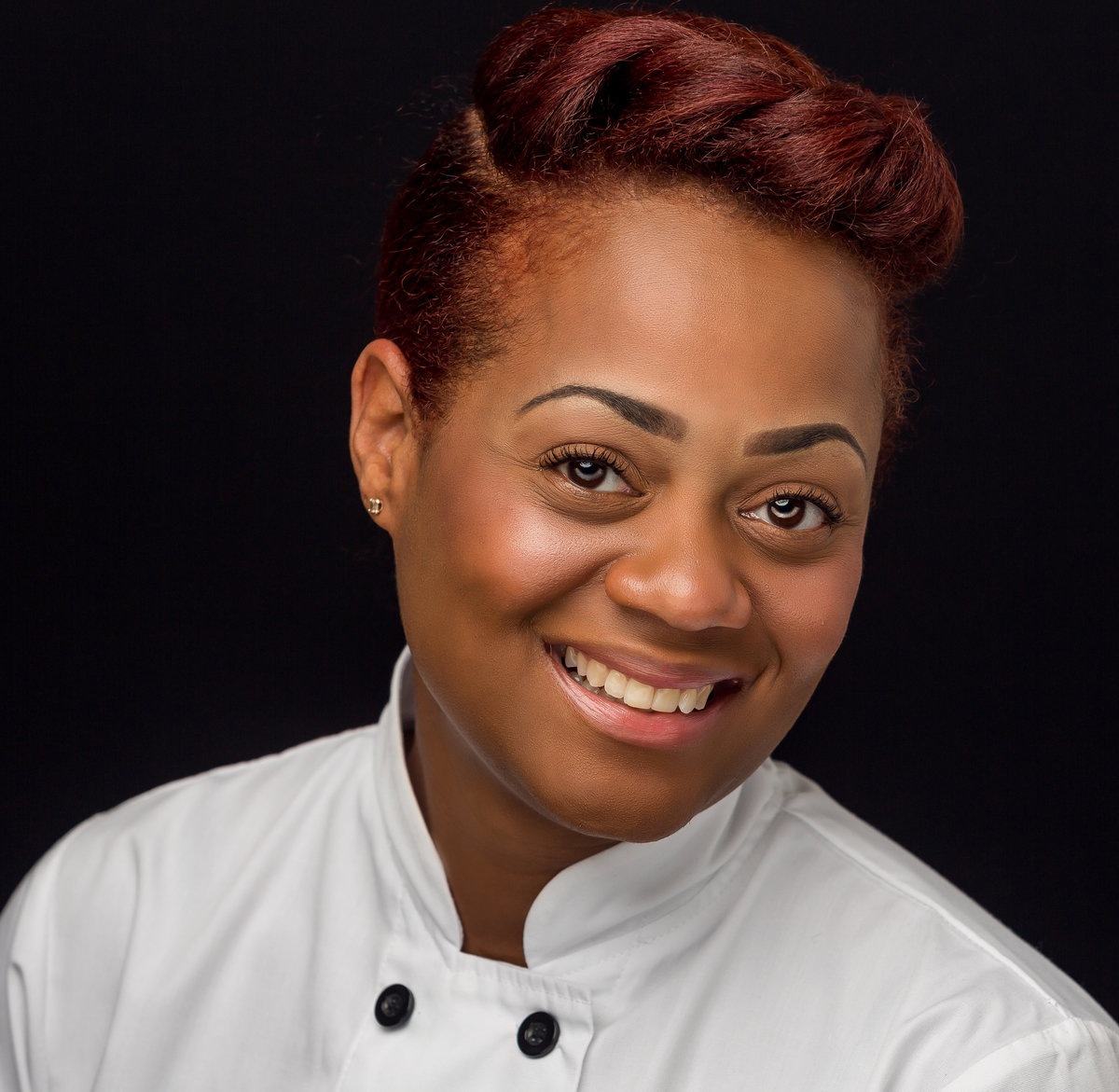 headshots-entrepreneur-chef-food-3