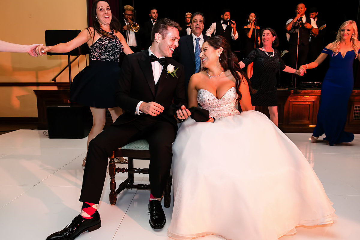 193-the-ebell-of-los-angeles-wedding-photos-kensie-jesse