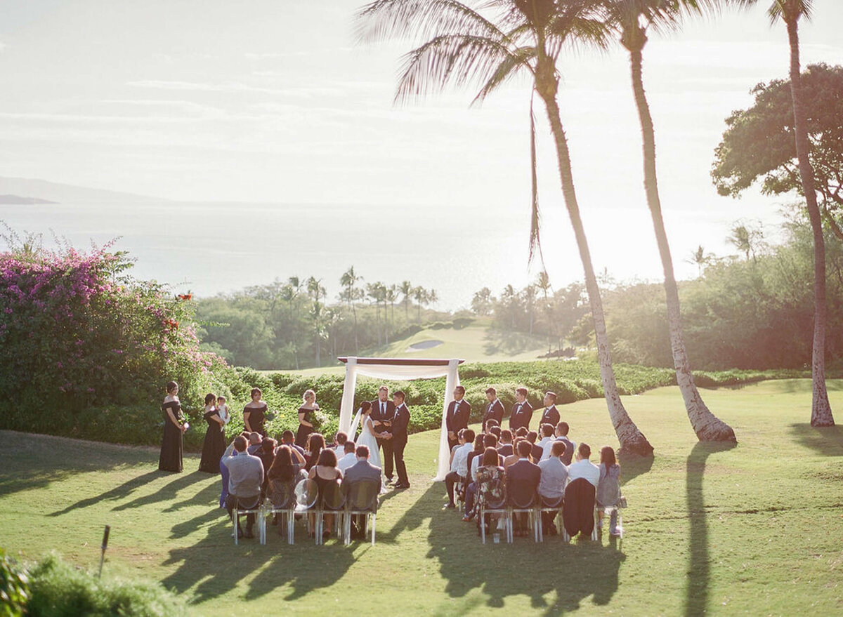 maui-hawaii-wedding-clay-austin-photography-29