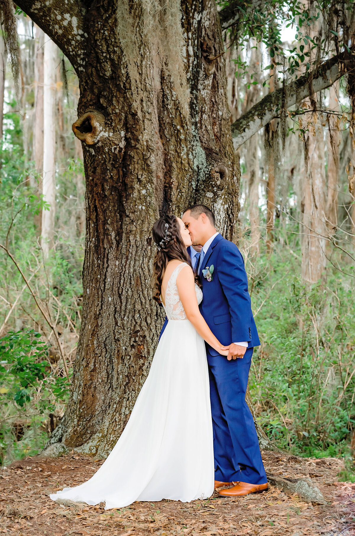 SH-Wedding-Photographerfavorite-40