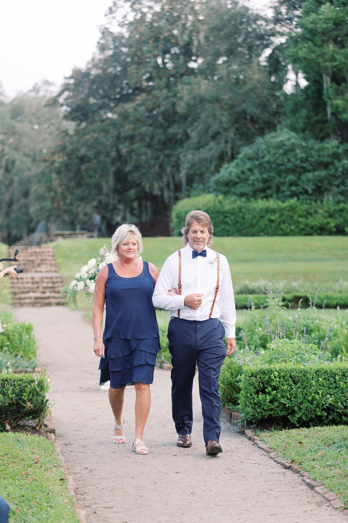 Melton_Wedding__Middleton_Place_Plantation_Charleston_South_Carolina_Jacksonville_Florida_Devon_Donnahoo_Photography__0489