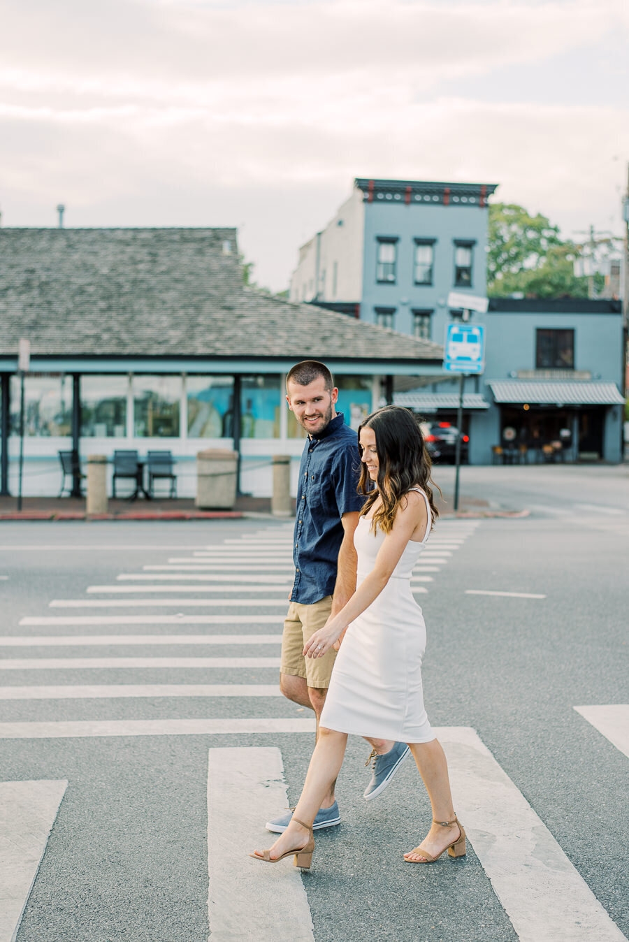 Downtown_Annapolis_Engagement_Session_Megan_Harris_Photography-12