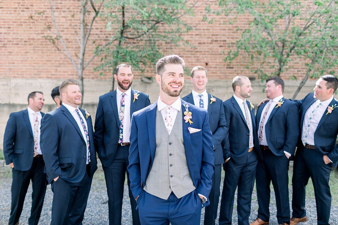 2019Weddings_8744