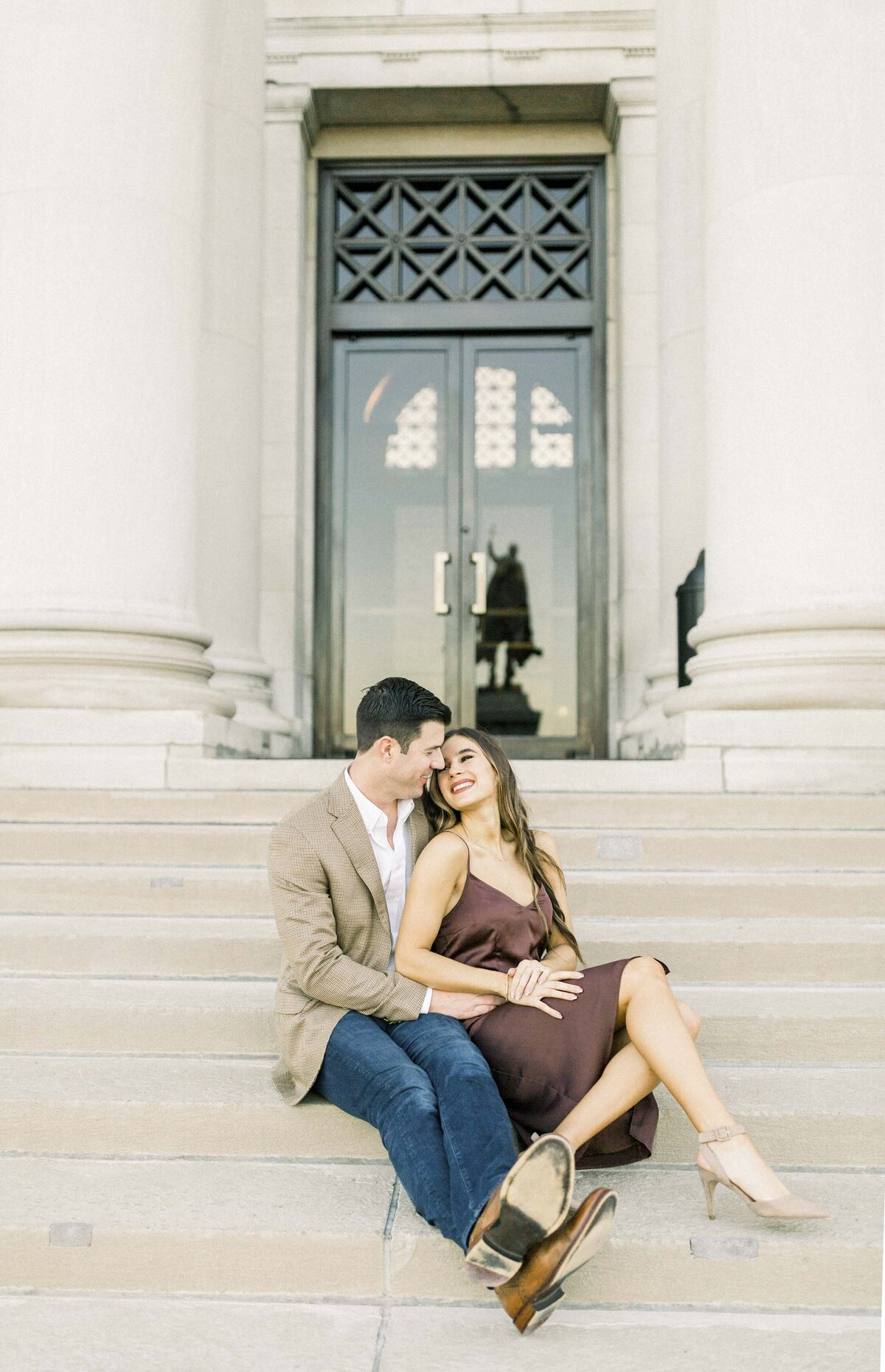 stlouis-engagement-photography-tracy-parrett7