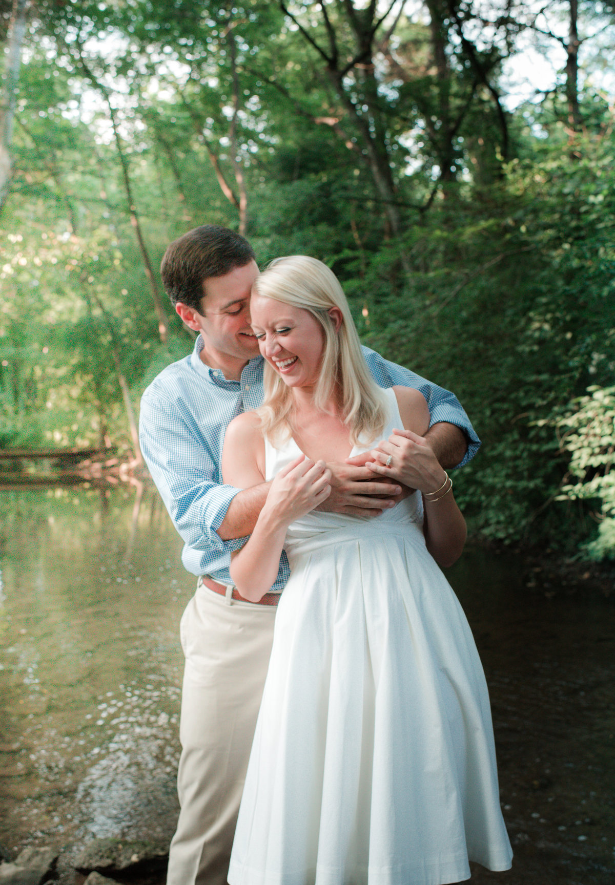 Tennessee Wedding Photographer - Mint Magnolia Photography281