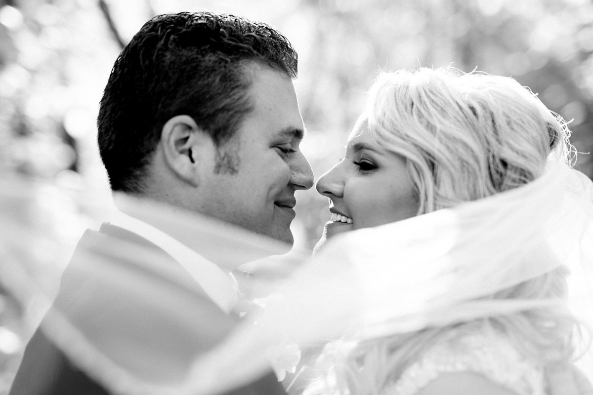 Carly-Johnny-Elegant-Fall-Michigan-Wedding-Breanne-Rochelle-Photography71