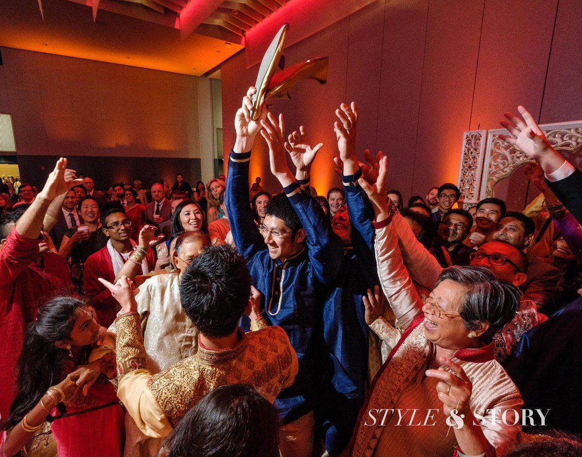 indian-wedding-photographer 018