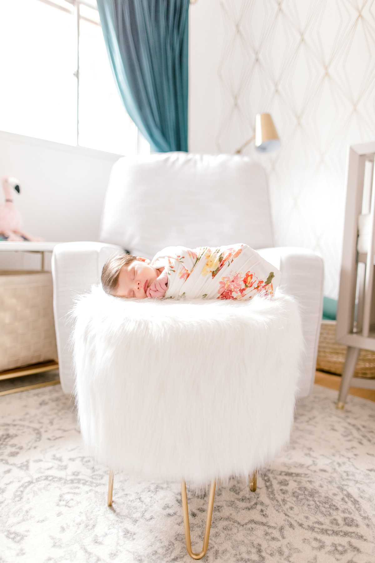 newborn-lifestyle-photo-houston-heights-texas-light-and-matter-photography-29