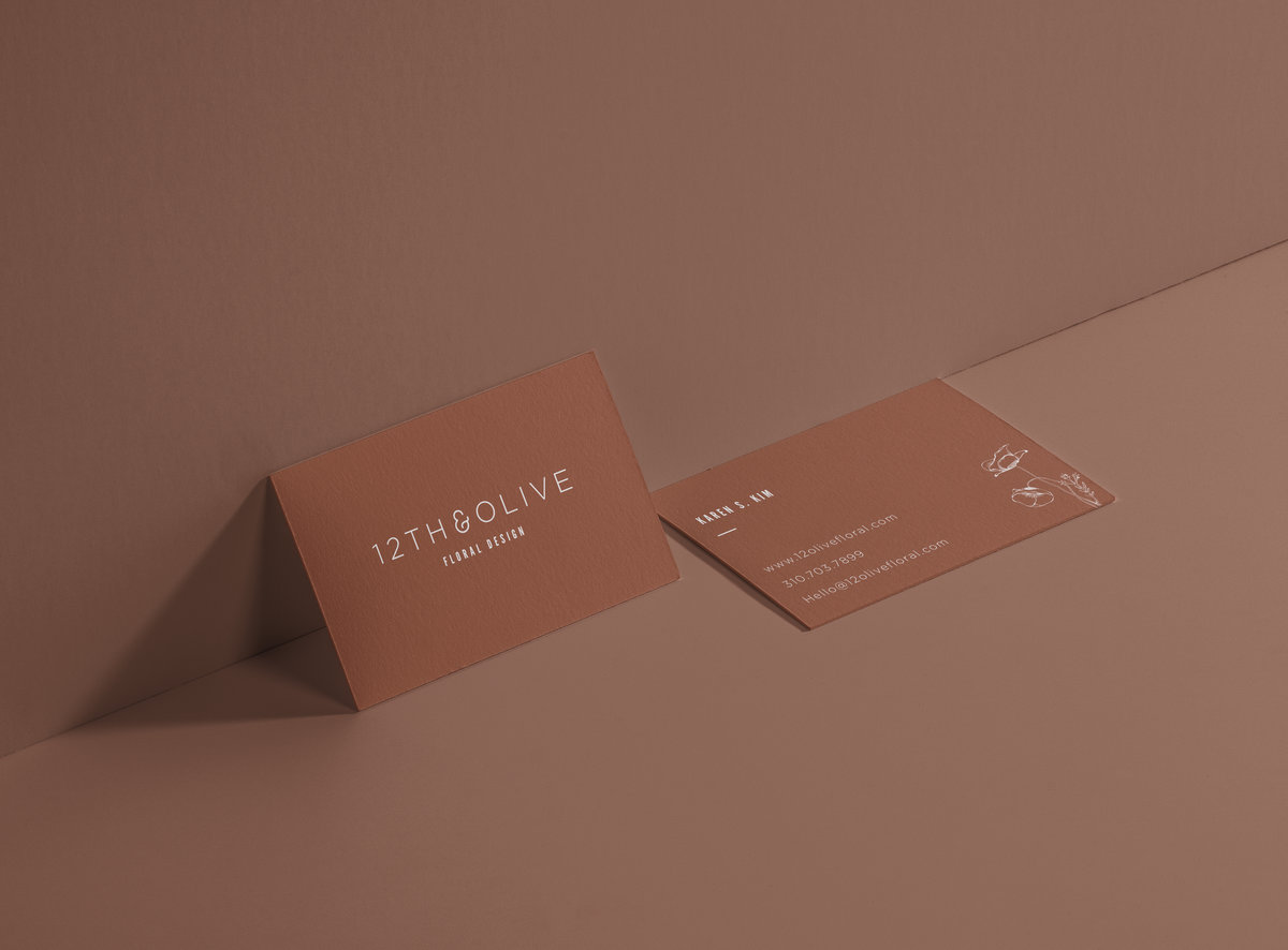 Business-Card-Branding-Mockup copy copy
