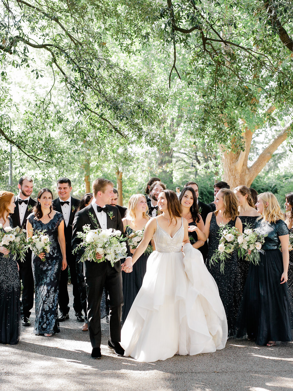 columbia-south-carolina-wedding-event-planner-jessica-rourke-177