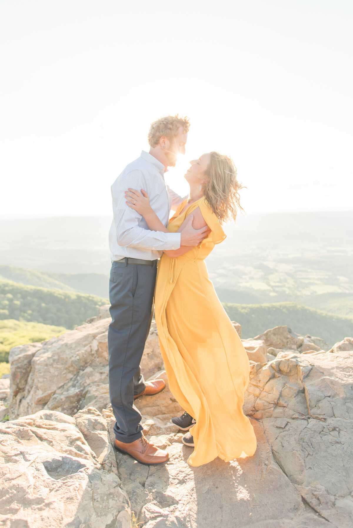 shenandoah-national-park-engagement-carmen-may-photography-1286