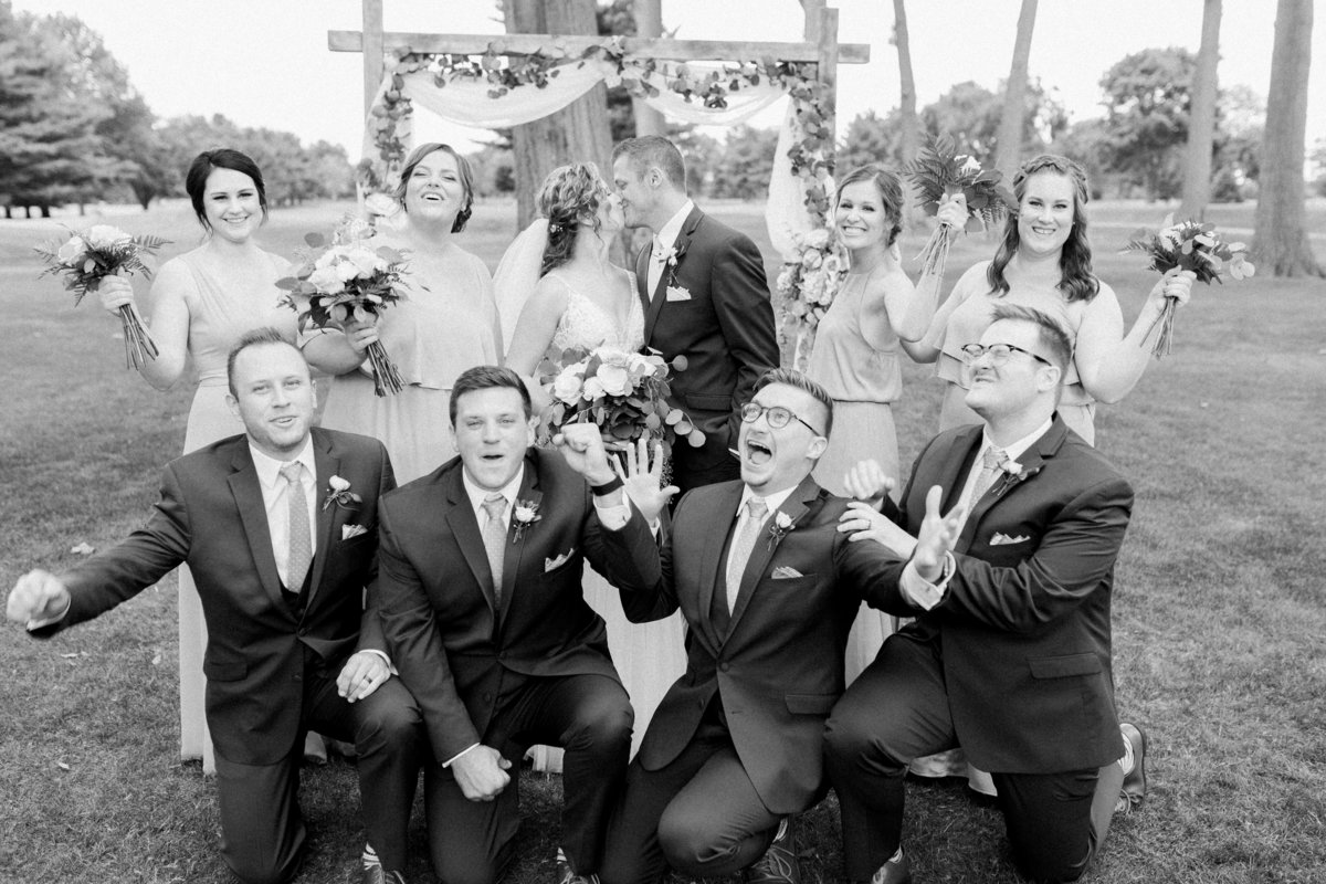 Teichman_Bridal Party_Cynthia Boyle Photography-14