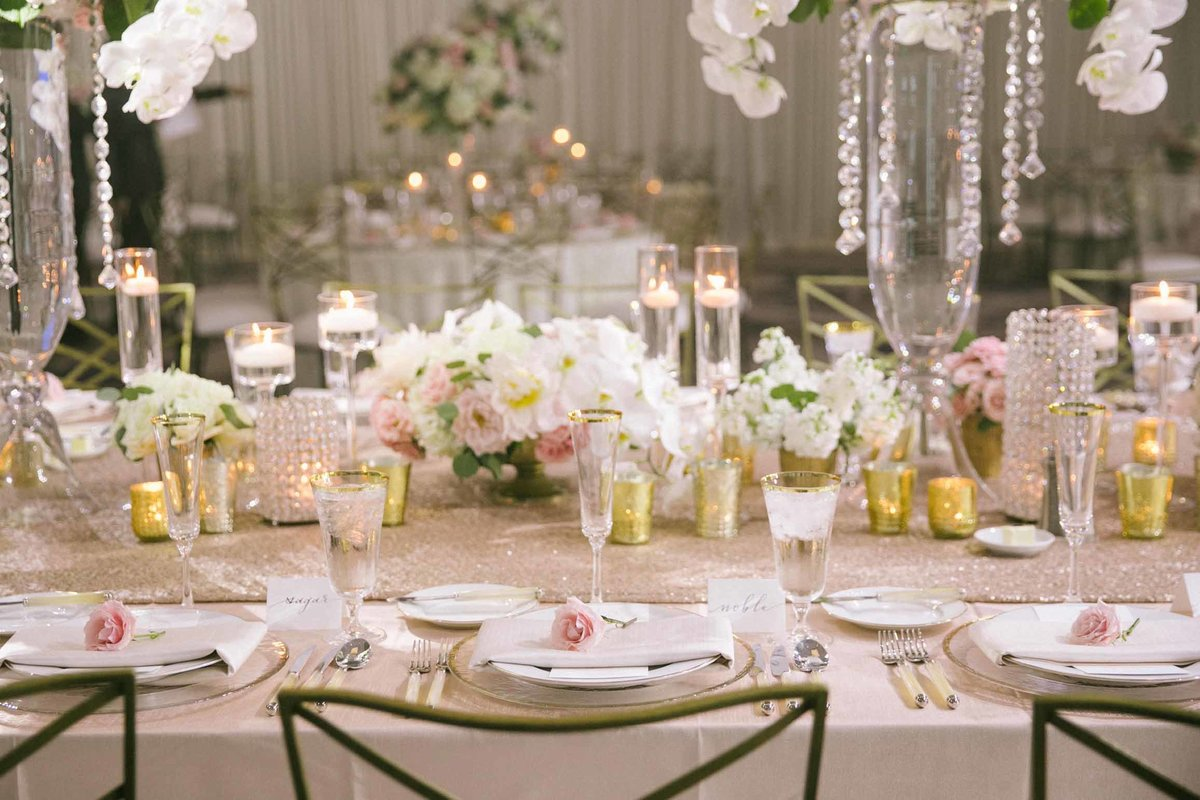 39Luxe-fusion-wedding-flora-nova-design