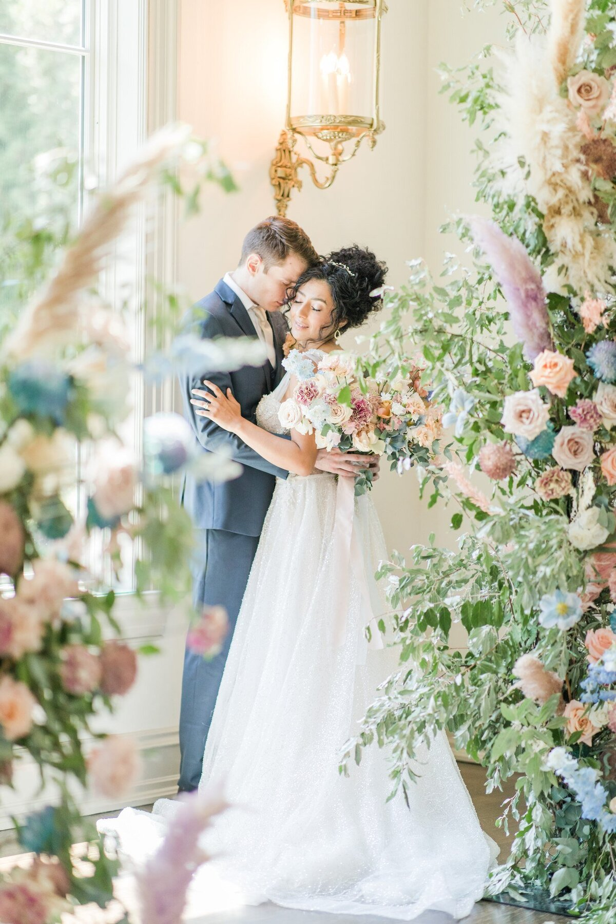 Pastel__Inspired_Wedding_in_the_Chapel_at_the_Park_Chateau_Estate_and_Gardens_in_East_Brunswick-100