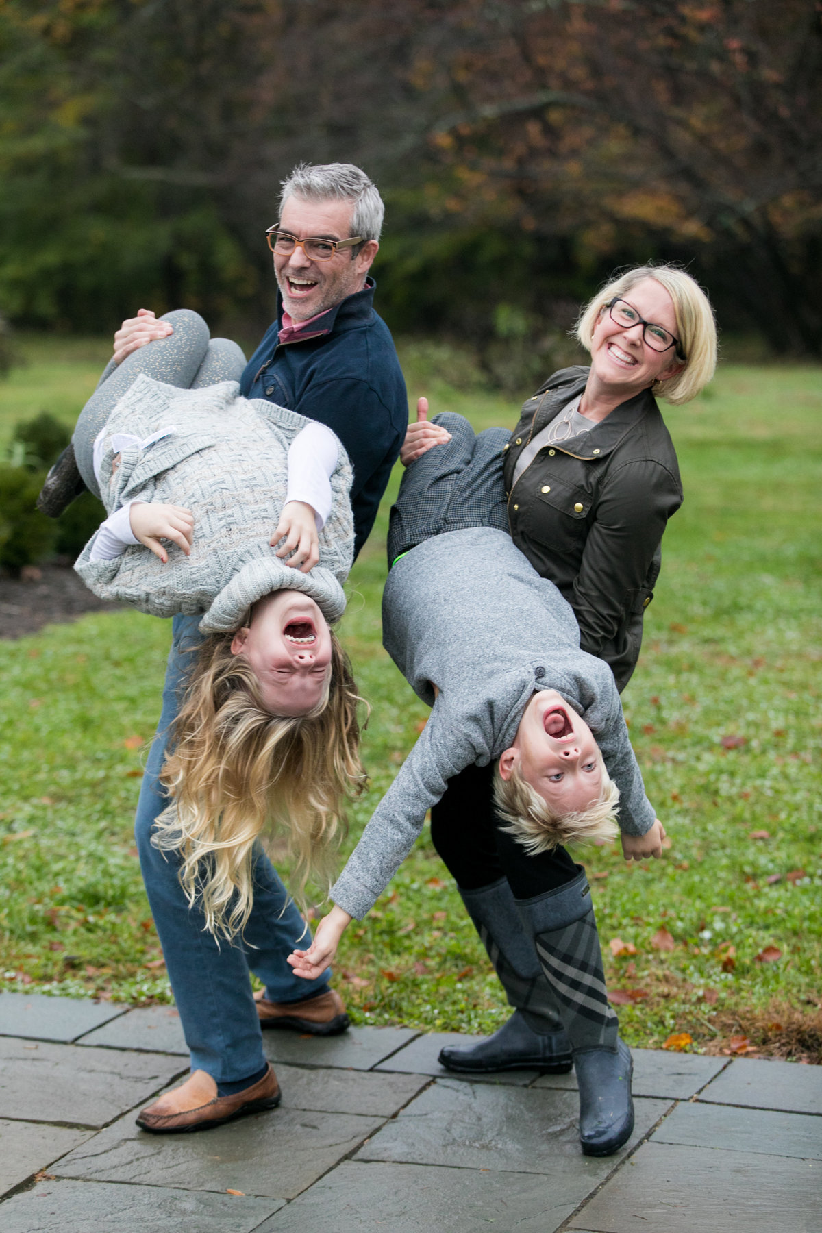 Fun-Family-Portraits-Maryland